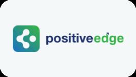 PositiveEdge